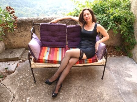 plan coquin entre adultes chauds pour une femme perverse sur l'Aveyron