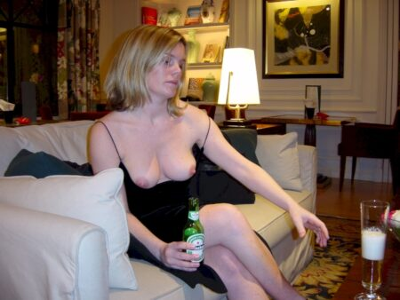 Plan sexe pour femme infidèle entre adultes expérimentés pour une femme coquine sur Brive-la-Gaillarde