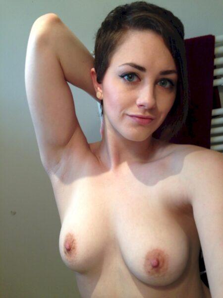 Pour faire une rencontre sexy le weekend